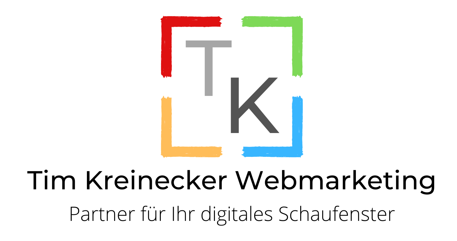 TK Webmarketing