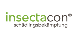 Insectacon GmbH & Co. KG